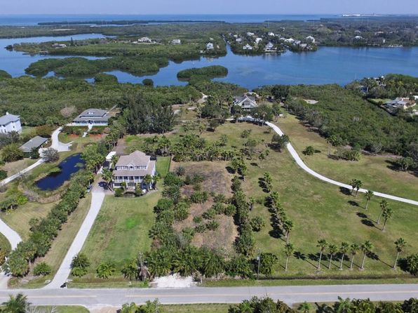 null bed null bath Vacant Land at 1219 BAYSHORE DR TERRA CEIA, FL, 34250 is for sale at 140k - 1 of 14