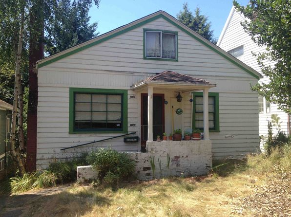 3 bed 1 bath Single Family at 5541 29th Ave NE Seattle, WA, 98105 is for sale at 599k - 1 of 20