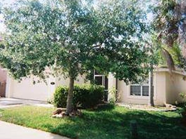 3 bed 2 bath Single Family at 93 Burnt Pine Dr Naples, FL, 34119 is for sale at 300k - 1 of 15