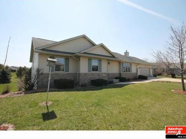 4 bed 3 bath Single Family at 519 Oak Spring Dr Lomira, WI, 53048 is for sale at 185k - 1 of 36