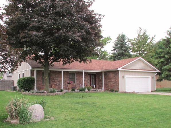 4 bed 2 bath Single Family at 1350 Cove Ct Okemos, MI, 48864 is for sale at 220k - 1 of 32