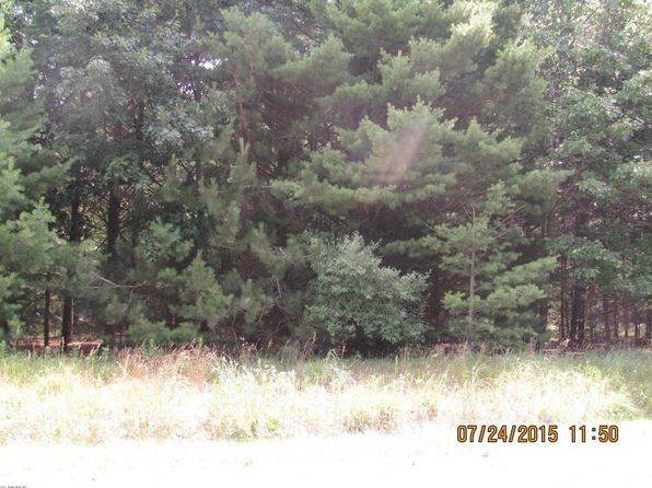 null bed null bath Vacant Land at N Old Channel Trl Montague, MI, 49437 is for sale at 70k - 1 of 20