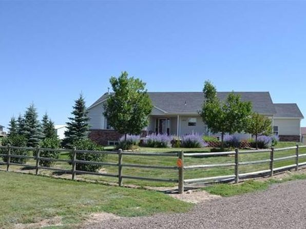 4 bed 3 bath Single Family at 5279 Scofield Ct Cheyenne, WY, 82007 is for sale at 335k - 1 of 29