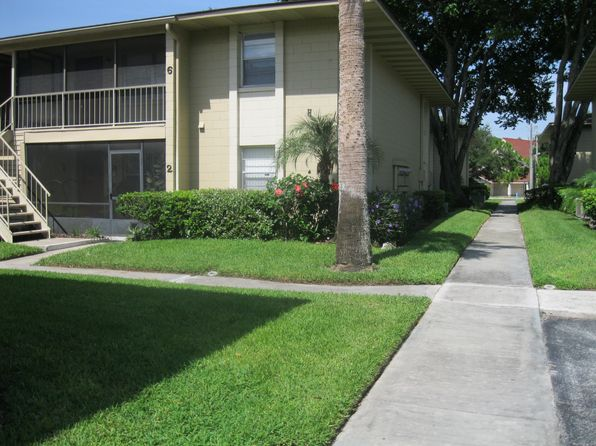 1 bed 1 bath Condo at 700 E Airport Blvd Sanford, FL, 32773 is for sale at 63k - 1 of 29