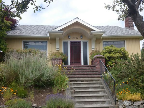 2 bed 1 bath Single Family at 2802 NW 71st St Seattle, WA, 98117 is for sale at 0 - 1 of 23
