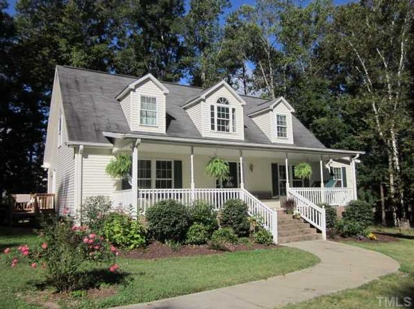 3 bed 2.5 bath Single Family at 2387 Satterwhite Point Rd Henderson, NC, 27537 is for sale at 195k - 1 of 46