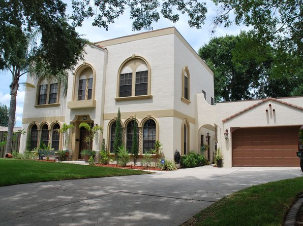 4 bed 3 bath Single Family at 117 41st Cir E Bradenton, FL, 34208 is for sale at 430k - 1 of 75