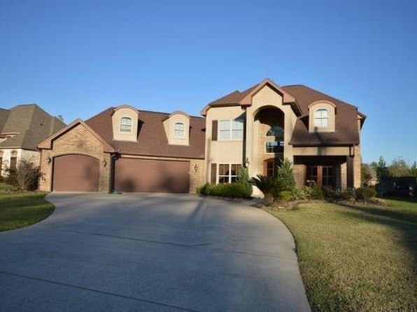 4 bed 4 bath Single Family at 5385 Lexington Cir Lumberton, TX, 77657 is for sale at 375k - 1 of 23