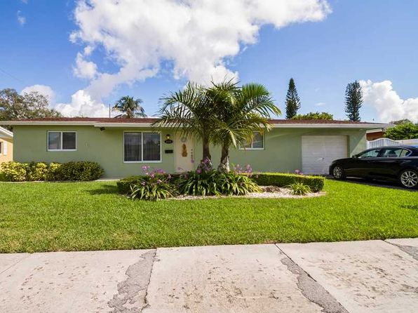 3 bed 2 bath Single Family at 3321 SW 103RD CT MIAMI, FL, 33165 is for sale at 425k - 1 of 43