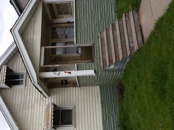 2 bed 1 bath Single Family at 66 W Broadway St Ecorse, MI, 48229 is for sale at 15k - 1 of 7