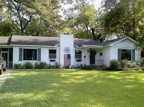 4 bed 3 bath Single Family at 148 Langston St Hot Springs, AR, 71901 is for sale at 226k - 1 of 30