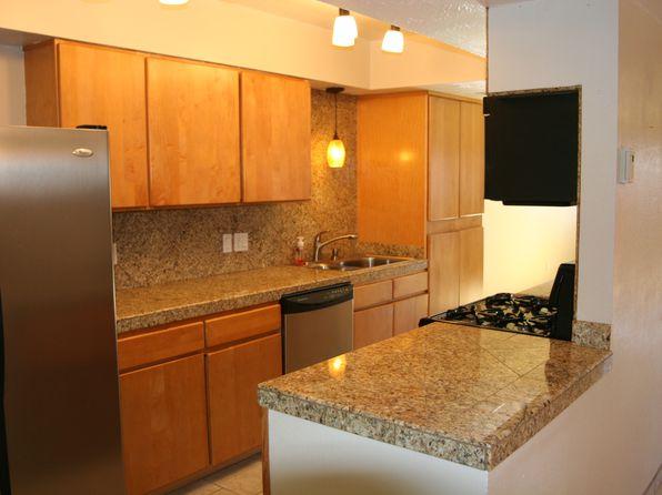 2 bed 3 bath Condo at 5200 Villa View Dr Farmington, NM, 87402 is for sale at 125k - 1 of 12
