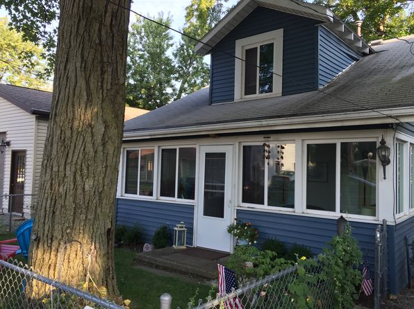3 bed 1 bath Single Family at 9050 Sycamore St Lakeview, OH, 43331 is for sale at 89k - 1 of 38