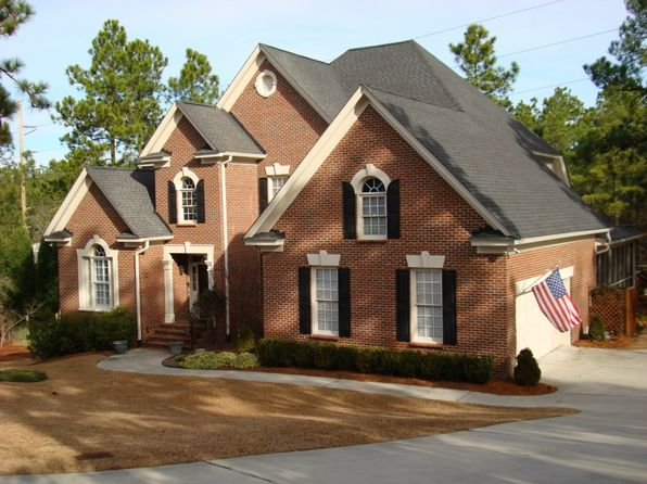 5 bed 4 bath Single Family at 428 Shallow Brook Dr Columbia, SC, 29223 is for sale at 366k - 1 of 29