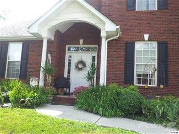 4 bed 3 bath Single Family at 8331 Harbor Cove Dr Knoxville, TN, 37938 is for sale at 275k - 1 of 61