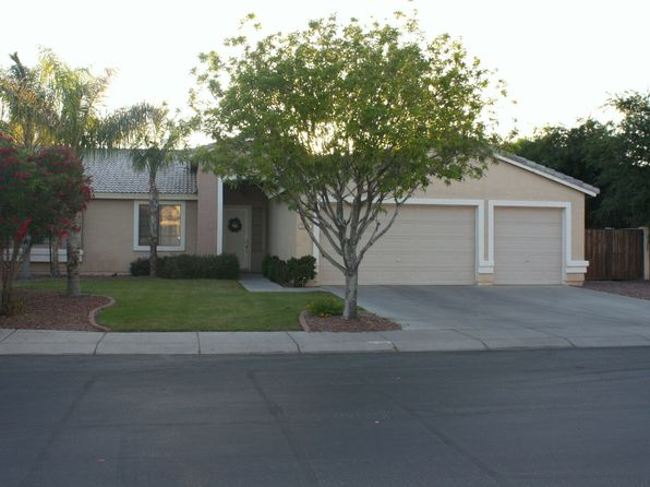 4 bed 2.5 bath Single Family at 2008 N Hall Mesa, AZ, 85203 is for sale at 369k - 1 of 34
