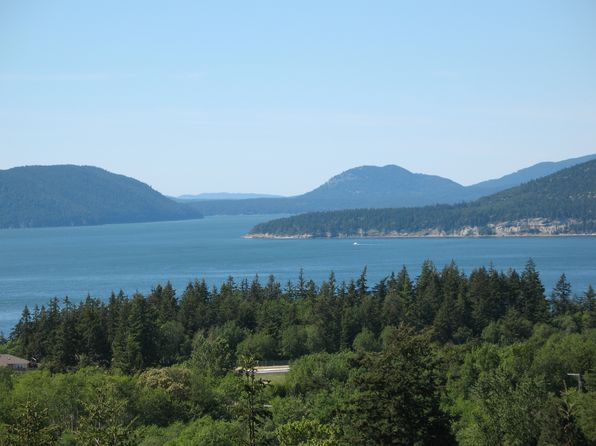null bed null bath Vacant Land at 2319 Antone Way Anacortes, WA, 98221 is for sale at 475k - 1 of 7