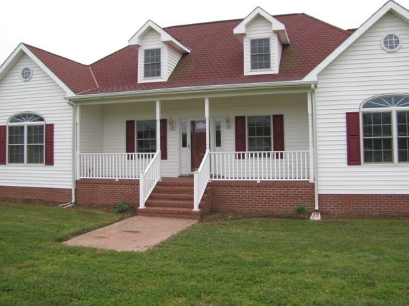 5 bed 3 bath Single Family at 354 Safe Harbor Lndg Hague, VA, 22469 is for sale at 499k - 1 of 50