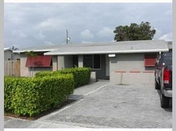 3 bed 2 bath Single Family at 271 SE 8TH AVE DEERFIELD BEACH, FL, 33441 is for sale at 389k - 1 of 30