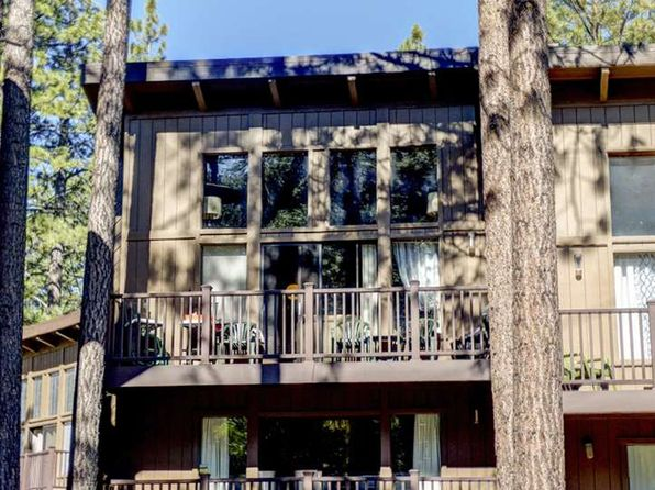 2 bed 2 bath Condo at 1390 Ski Run Blvd South Lake Tahoe, CA, 96150 is for sale at 260k - 1 of 25