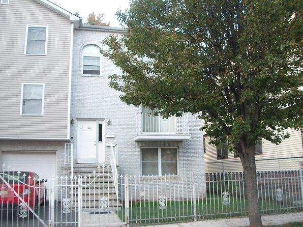 6 bed 5 bath Multi Family at 47-49 SCHLEY ST NEWARK, NJ, 07112 is for sale at 300k - 1 of 14