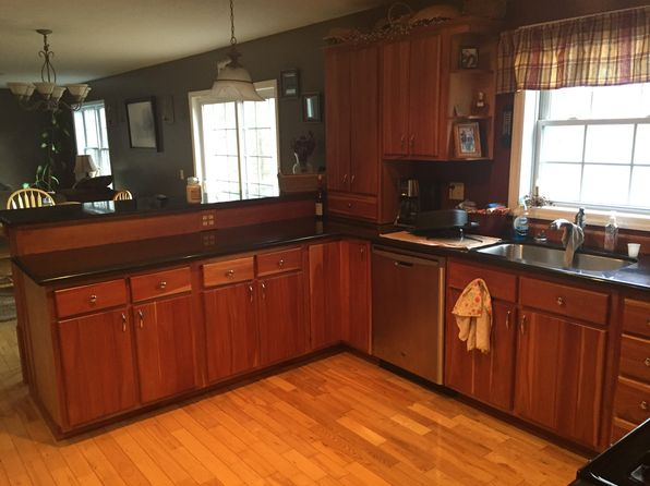 5 bed 3 bath Single Family at 196 Lenny Rd Potsdam, NY, 13676 is for sale at 322k - 1 of 52