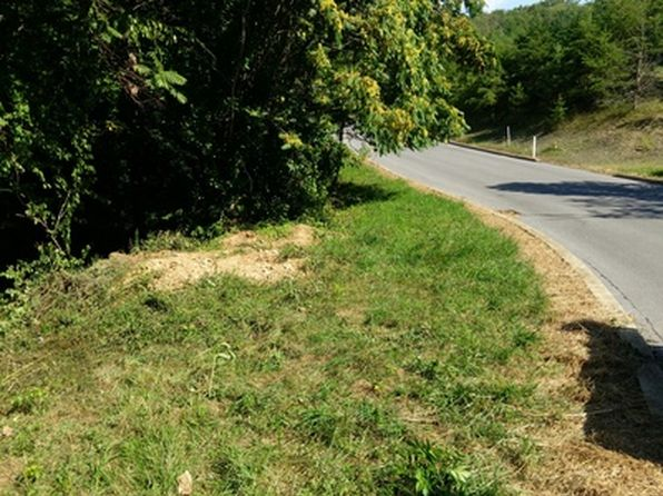 null bed null bath Vacant Land at  Wynwood Ln Williamsport, PA, 17701 is for sale at 58k - 1 of 5