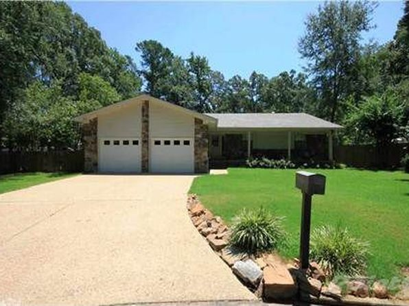 5 bed 3.5 bath Single Family at 18 Hogan Loop North Little Rock, AR, 72113 is for sale at 255k - 1 of 32