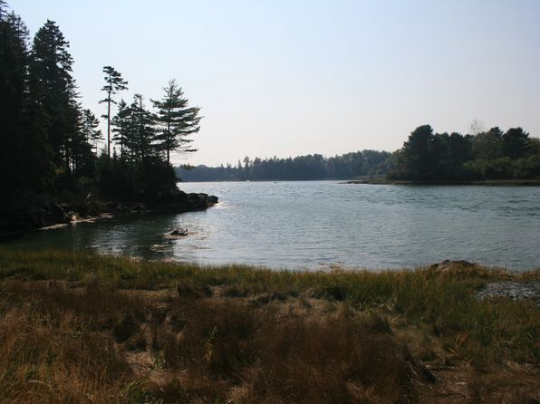 null bed null bath Vacant Land at 194 Oceanward Dr Friendship, ME, 04547 is for sale at 129k - 1 of 4