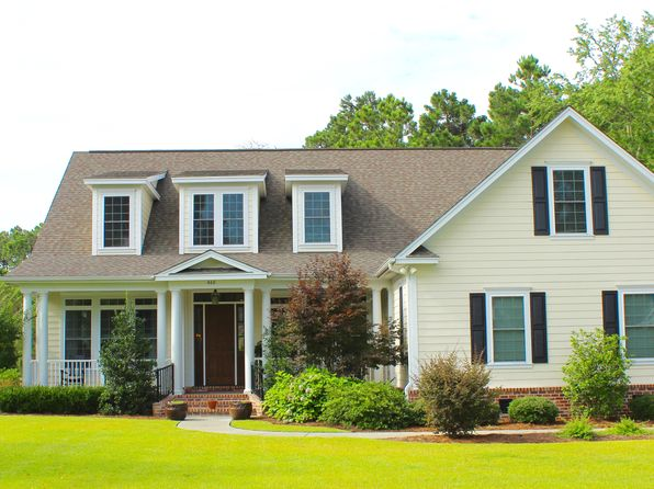 5 bed 4 bath Single Family at 460 Reserve Dr Pawleys Island, SC, 29585 is for sale at 720k - 1 of 36