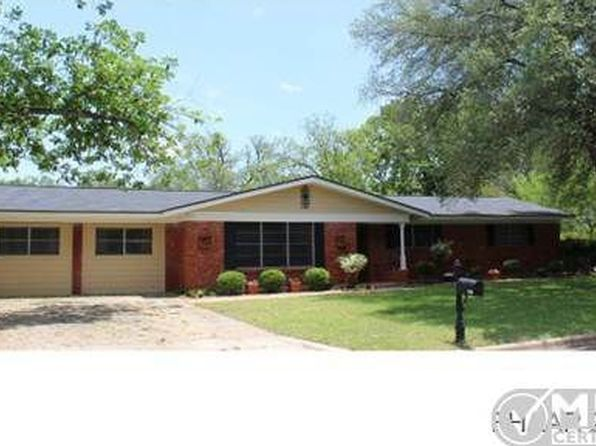 3 bed 2 bath Single Family at 3809 East Dr Temple, TX, 76502 is for sale at 143k - 1 of 34