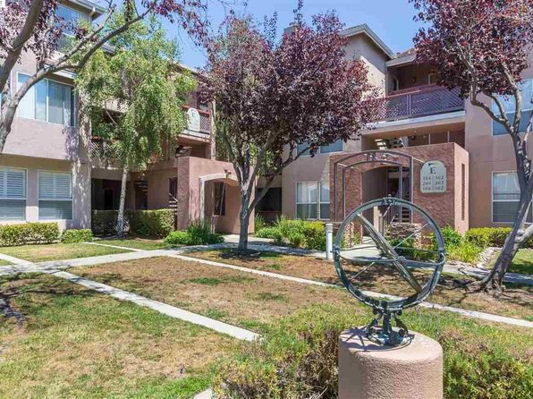 2 bed 2 bath Condo at 3695 Stevenson Blvd Fremont, CA, 94538 is for sale at 580k - 1 of 50