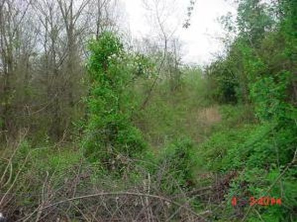 null bed null bath Vacant Land at 12 13 14 Russellville, AR, 72801 is for sale at 28k - 1 of 3