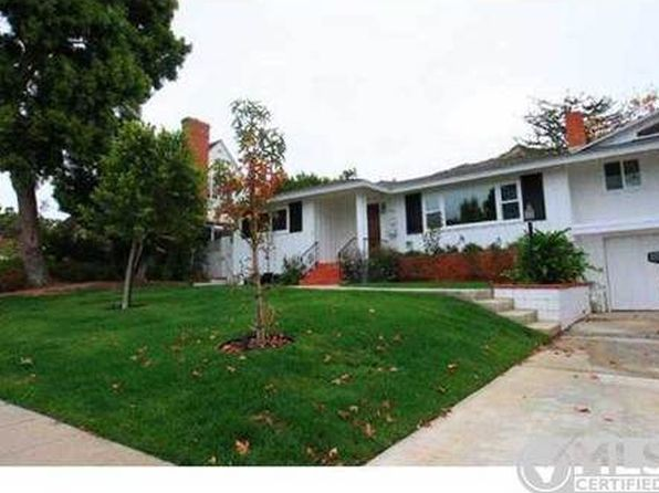4 bed 4 bath Single Family at 6127 Beaumont Ave La Jolla, CA, 92037 is for sale at 2.25m - 1 of 7
