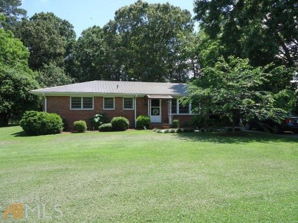 3 bed 2 bath Single Family at 15 VALLEY DR CARROLLTON, GA, 30117 is for sale at 100k - 1 of 22