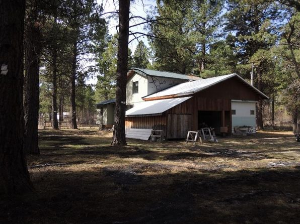4 bed 1 bath Single Family at 4403 SNOW FLEURY LN LINCOLN, MT, 59639 is for sale at 98k - 1 of 22