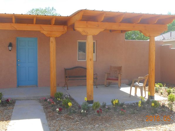 4 bed 2 bath Single Family at 1942 Cherokee Rd NW Albuquerque, NM, 87107 is for sale at 265k - 1 of 46