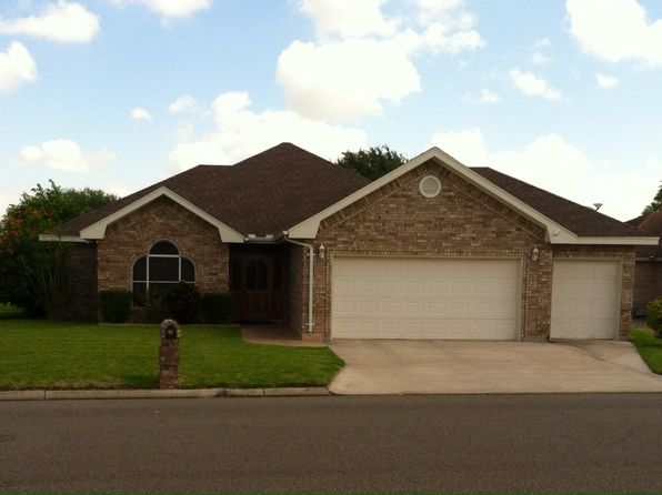 3 bed 3 bath Single Family at 620 LAKE VIEW DR MISSION, TX, 78572 is for sale at 140k - 1 of 22