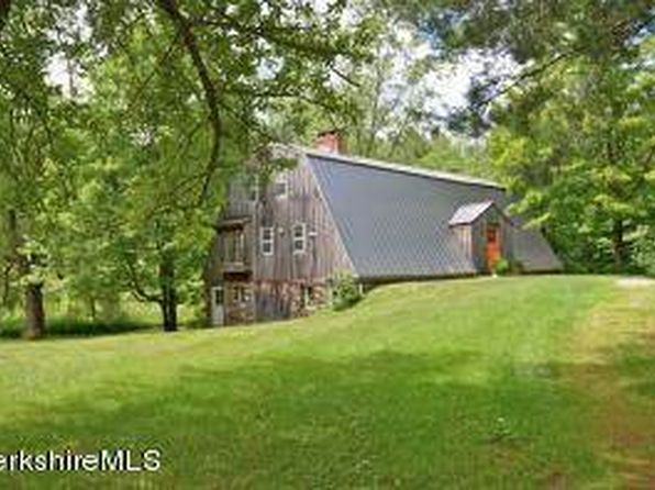 8 bed null bath Vacant Land at  Austerlitz Rd West Stockbridge, MA, 01266 is for sale at 620k - 1 of 41
