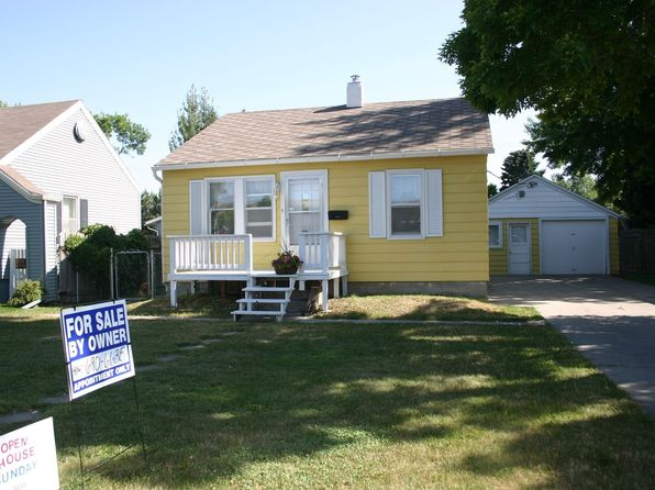 2 bed 1 bath Single Family at 718 Parkhill Dr Billings, MT, 59102 is for sale at 175k - 1 of 24