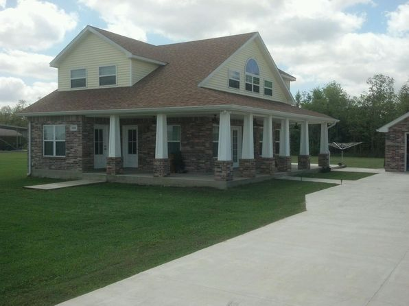 3 bed 3 bath Single Family at 16295 Cheyenne Dr Iowa, LA, 70647 is for sale at 235k - 1 of 30