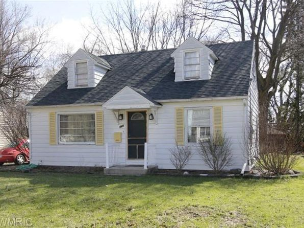 3 bed 1 bath Single Family at 540 N Dartmouth St Kalamazoo, MI, 49006 is for sale at 125k - 1 of 14