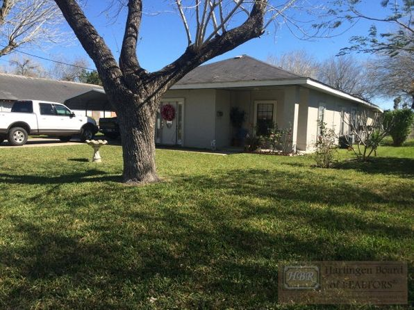 4 bed 2 bath Single Family at 1506 High St Harlingen, TX, 78550 is for sale at 117k - 1 of 8