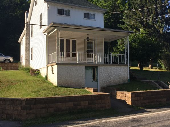 3 bed 1 bath Single Family at 902 High Rd Ashland, PA, 17921 is for sale at 80k - 1 of 30