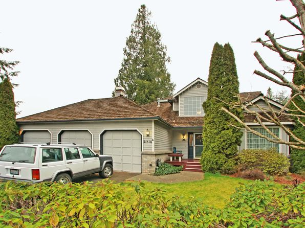 4 bed 3 bath Single Family at 21516 SE 258th St Maple Valley, WA, 98038 is for sale at 350k - 1 of 9