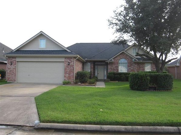 4 bed 2 bath Single Family at 4060 Inverness Dr Beaumont, TX, 77707 is for sale at 240k - 1 of 49