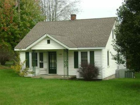 3 bed 1 bath Single Family at 178 Old Franklin Rd Scottsville, KY, 42164 is for sale at 26k - 1 of 8