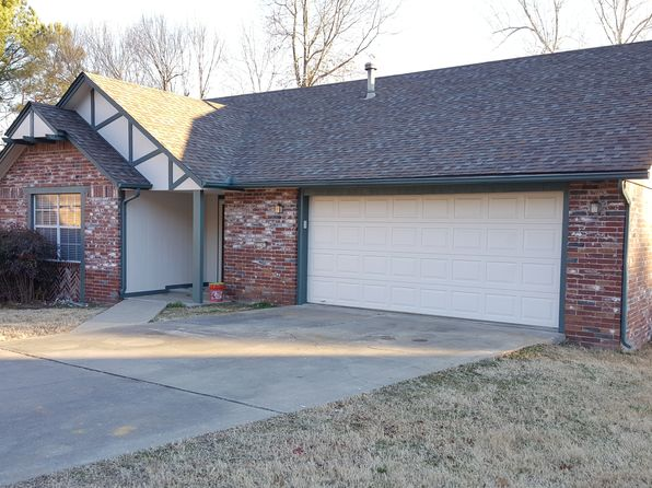 3 bed 2 bath Single Family at 3242 N NOTTING HILL Fayetteville, AR, null is for sale at 200k - 1 of 22