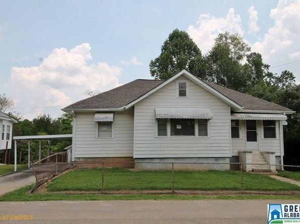 2 bed 1 bath Single Family at 45 Jones St Cordova, AL, 35550 is for sale at 20k - 1 of 14