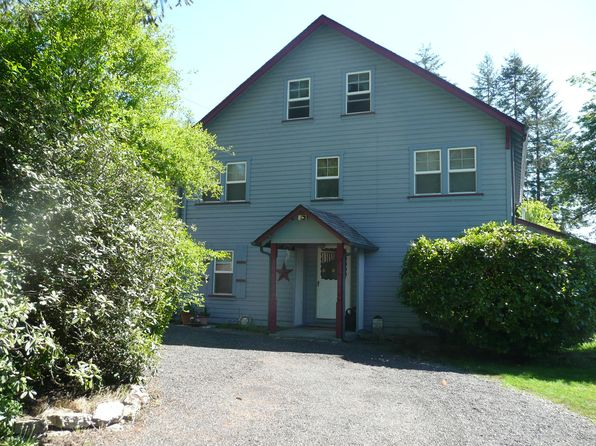 7 bed 2 bath Single Family at 10111 Old Hwy 99 SE Olympia, WA, 98501 is for sale at 350k - 1 of 19